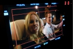 Kristen-Bell_Jason-Dohring_Veronica-Mars-Movie